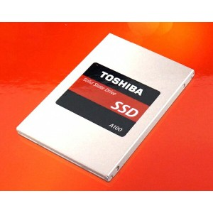 ◆【TOSHIBA】A100 THN-S101Z2400A8 ( OR 語尾型番C8)