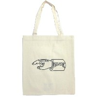 Bag all バッグ NEW YORK HAND TOTE