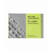 F/CE BECOME YOUR ROOTS vol.2【ジャーナルスタンダード/JOURNAL STANDARD その他(小物)】