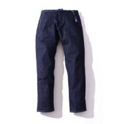 THE NORTH FACE×JS DENIM FIELD PANTS【ジャーナルスタンダード/JOURNAL STANDARD その他(パンツ)】