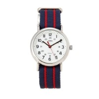 "TIMEX / ""Weekender CentralPark""【ビームス ウィメン/BEAMS WOMEN 腕時計】"