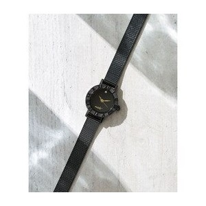 VIDA+/ VIDA One Stone Classical Watch【ナノ・ユニバース/nano・universe 腕時計】