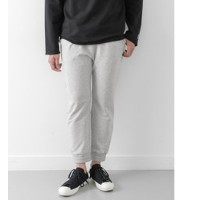 DOORS FORK&SPOON Stretch Jogger PANTS【アーバンリサーチ/URBAN RESEARCH その他(パンツ)】