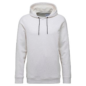 プーマ PUMA X STAMPD HOODY メンズ Puma White Heather
