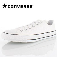 CONVERSE 【送料無料】 コンバース ALL STAR 100 COLORS OX 100周年記念モデル オールスター カラーズ OX 1CK562 WHITE 61790-06 ホワイト...
