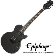 Epiphone Les Paul Special II GT WK エレキギター