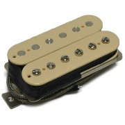 Montreux 1959 The PAF Clone Bridge DC No.9144 エレキギター用ピックアップ ハムバッカー
