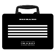 BIGBANG WORLD TOUR 2015〜2016 [MADE] IN JAPAN: THE FINAL DELUXE EDITION [2Blu-ray+2CD+PHOTO BOOK] ...