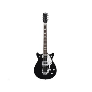 Gretsch Electromatic(グレッチ・エレクトロマチック) Guitars G5445T Double Jet with Bigsby 【送料無料】【smtb-KD】【RCP】:-p5