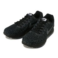 【NIKE】 ナイキ NIKE ZOOM ALL OUT LOW ズーム オール アウト ロウ 878670-001 16HO 001BK/DGRY