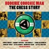 [CD]VARIOUS ヴァリアス/HOOCHIE COOCHIE MAN THE CHESS【輸入盤】