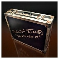 【送料無料】 Rolling Stones ローリングストーンズ / Exile On Main Street: 1972 S.t.p. - Deluxe Road Case Set (+2lp)(...