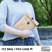 iPad miniケース / FLY BAG PAD CASE M BUS221【P10】/10P03Dec16【送料200円】