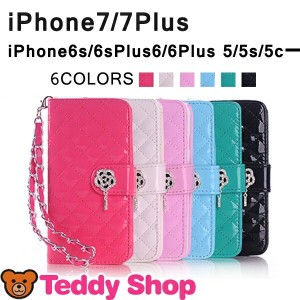iPhone7ケース iPhone7 Plus iPhone6s iPhone6s Plus iPhone6 iPhone6 Plus iPhone SE iPhone5s iPhone5...