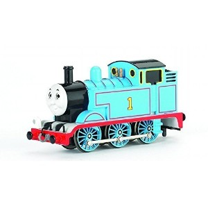Bachmann 58741 HO THOMAS THE TANK ENGINEおもちゃ