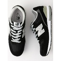 【SALE/10%OFF】UNITED ARROWS green label relaxing ◆[ニューバランス]new balance MRL996 CB 16FW スニーカー...
