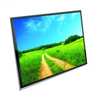 """ASUS U81A, UL80, UL80A, UL80AG, UL80JT, UL80V, UL80VS, UL80VT LAPTOP LCD REPLACEMENT SCREEN 14""""..."""