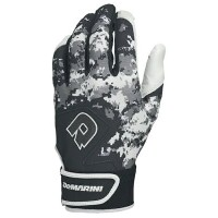 バッティング メンズ DEMARINI DIGI CAMO BATTING GLOVES