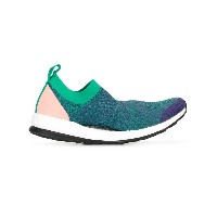 Adidas By Stella Mccartney Pure Boost X スニーカー