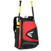 Easton E200P Backpack バックパック バッグ リュックサック 赤・レッド
