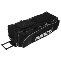 MARUCCI WHEELED GEAR BAG マルッチ ギア バッグ