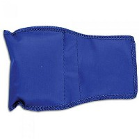 Athletic Specialties Referee Throwdown Bean Bag バッグ - Mens メンズ Blue 青・ブルー