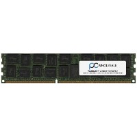 HP 8 GB pc3 – 10600 ddr3 – 1333 2rx4 1.35 V ECC Registered RDIMM ( HP PN # 605313 – 071 )