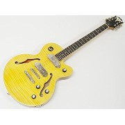 Epiphone / Limited Edition WILDKAT Studio Antique Natural エピフォン
