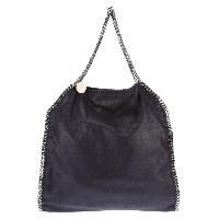 Stella McCartney Falabella トート