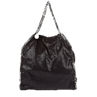 Stella McCartney Falabella バッグ