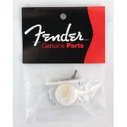 Fender Japan Exclusive Parts NO.7709523000 5Way ST/TL Switch JP フェンダー純正パーツ