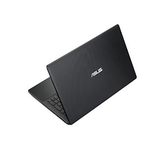 エイスース ノートパソコン Asus X551 Series 15.6-Inch Laptop (Celeron N2830 2.16GHz/ 4GB RAM/ 500GB HDD/ DVD±RW...