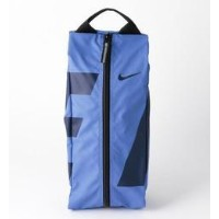 NIKEトレーニングバッグ【アナザーエディション/Another Edition その他(バッグ)】
