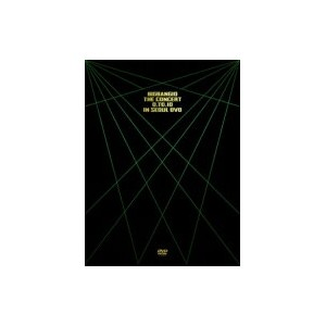 【送料無料】 BIGBANG (Korea) ビッグバン / BIGBANG10 THE CONCERT 0.TO.10 IN SEOUL DVD (3DVD+2CD+PHOTO BOOK) ...