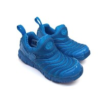 NIKE DYNAMO FREE PS PHOTO BLUE/PHOTO BLUEナイキ ダイナモ フリー PS