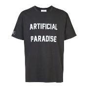 Fuct Artificial Paradise Tシャツ