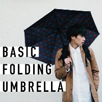 【w.p.c】w.p.c UNISEX MINI UMBRELLA【雨傘】
