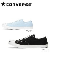 CONVERSE コンバース JACK PURCELL JACK PURCELL LP COLORS ジャックパーセル LP カラーズ 3226275