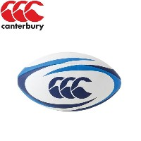 ○17SS CANTERBURY(カンタベリー) ラグビーボール RUGBY BALL(5ゴウ) AA02680-29