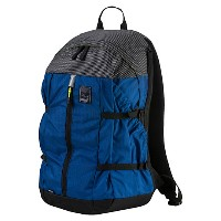 プーマ Urban Training Backpack ユニセックス TRUE BLUE
