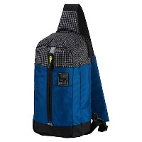 プーマ Urban Training X-Backpack ユニセックス TRUE BLUE