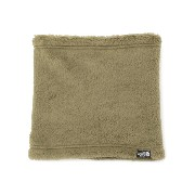 【THE NORTH FACE】Super Versa Loft Neck Gaiter