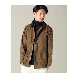 BARBOUR / バブアー : SL BEDALE【ジャーナルスタンダード/JOURNAL STANDARD その他(アウター)】
