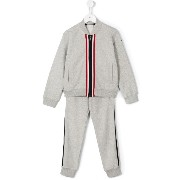 Moncler Kids スウェットセットアップ