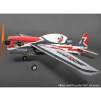 Sbach 342 EPP 3D Airplane 900mm (KIT)