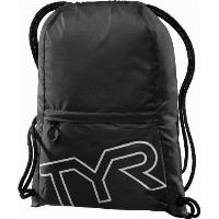 TYR(ティア) LPSO2 DRAWSTRING SACK PACK リュックサック 容量13L