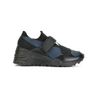Y-3 - Astral スニーカー - women - ナイロン/rubber - 8