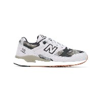 New Balance Encap 530 スニーカー