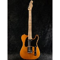 Squier Affinity Telecaster BTB 新品 バタースコッチブロンド[スクワイヤー][テレキャスター,TL][Butterscotch Blonde][エレキギター...