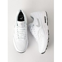 【SALE/15%OFF】Another Edition NIKE AIR MAX1 ULTRA アナザーエディション シューズ【RBA_S】【RBA_E】【送料無料】